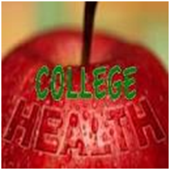 College Health