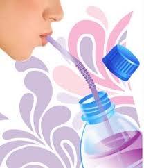 Plexus Slim Pink Drink