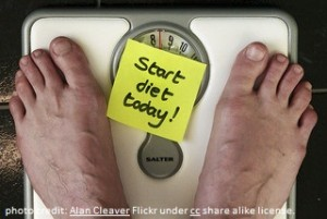 Weight Management To A Healthy Life